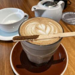 【2021年】ブランチやランチにも!シンガポールのおすすめカフェ14選 (随時更新)