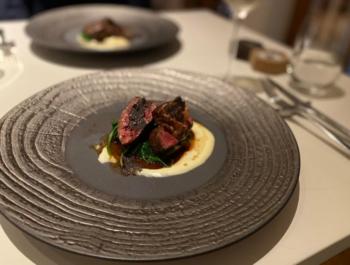 【2021年】記念日ディナーやお食事会に!シンガポールのおすすめレストラン8選(随時更新)