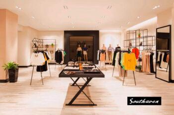 シンガポールで買えるファッションブランドは?20-40代女性におすすめのシンガポールアパレルもご紹介